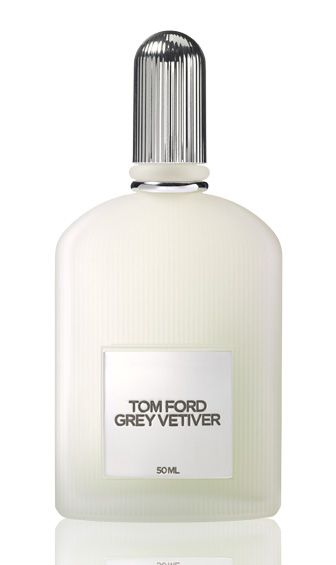 Grey Vetiver EDP 50ml