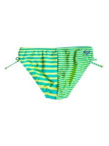Girls roxy two piece bikini