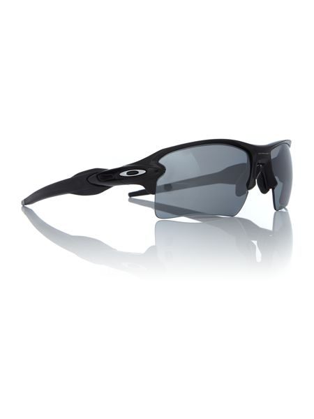 Oakley OO9188 rectangle sunglasses