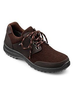 Appleby gortex shoes
