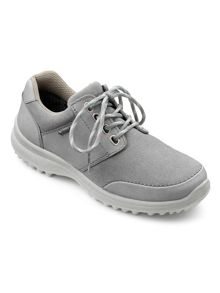 Hotter Appleby gortex shoes