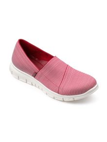 Hotter Halo active slip-on shoes