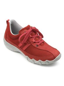 Hotter Leanne original active shoes