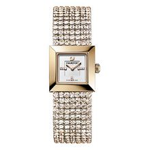 Elis mini mesh watch