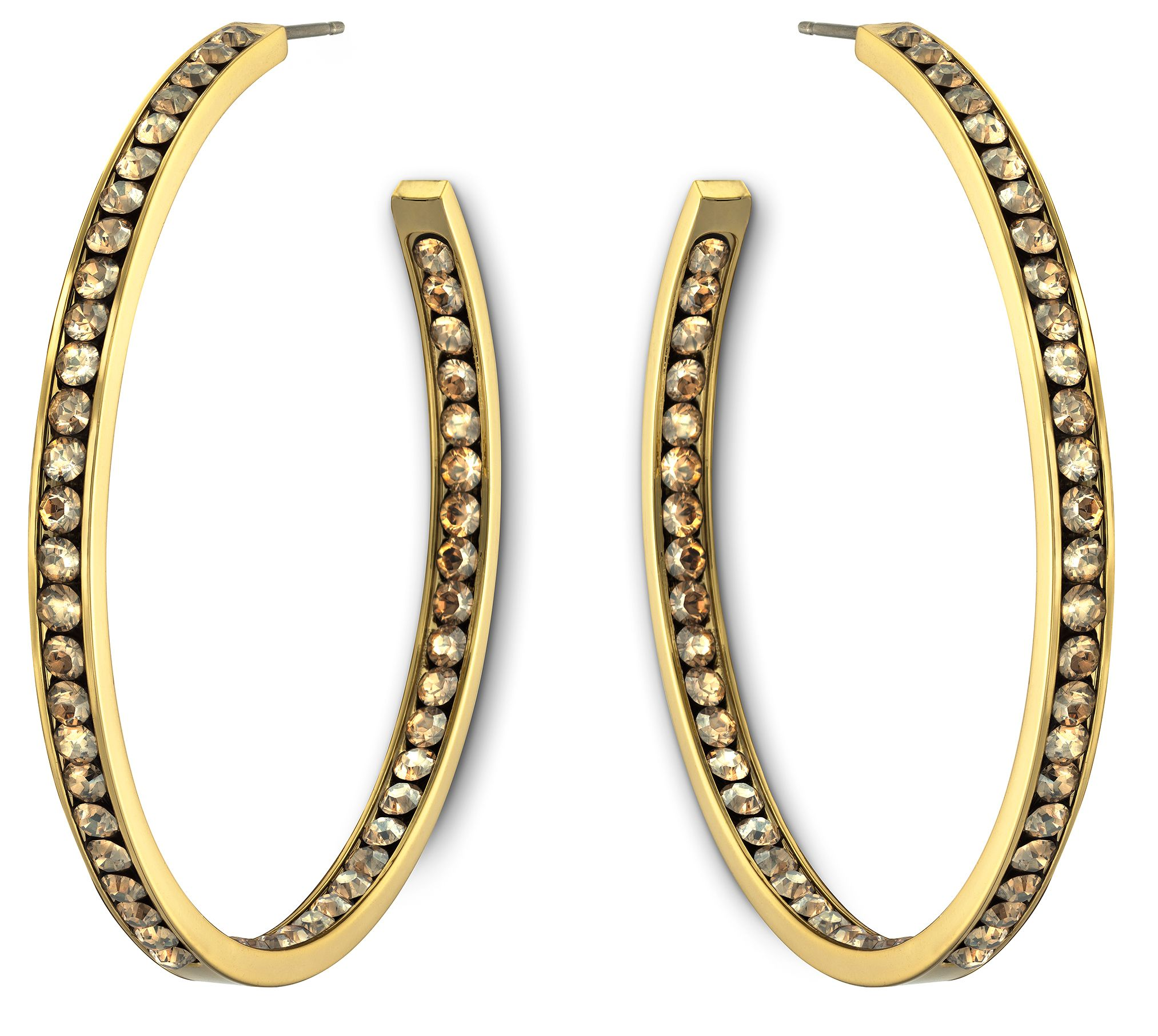 Kurate Jewellery Kurate Jewellery is a Importer & Wholesaler of Gold & Silver Jewellery. Our jewellery is sourced from all four corners of the globe to bring you the .