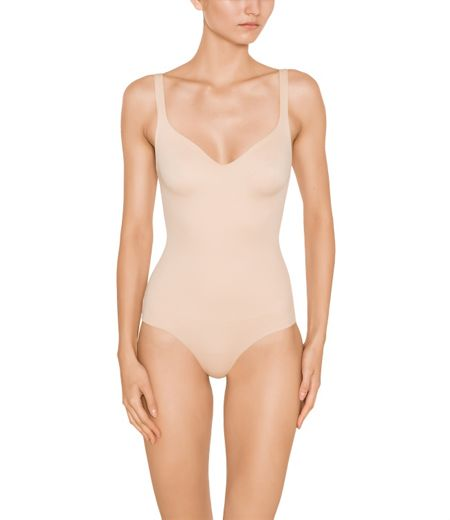 Wolford Mat De Lux Form Body