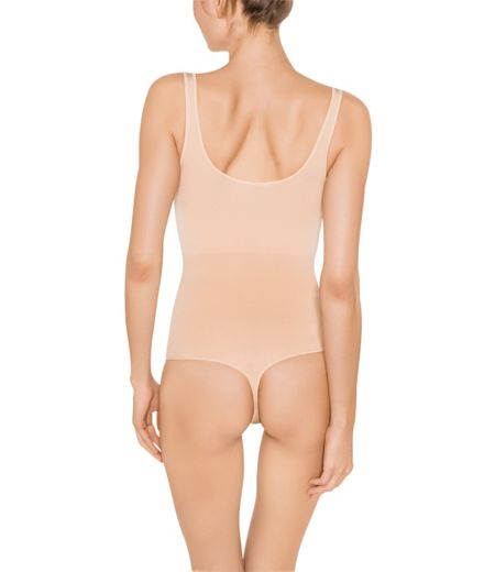 Wolford Ind nature forming string body