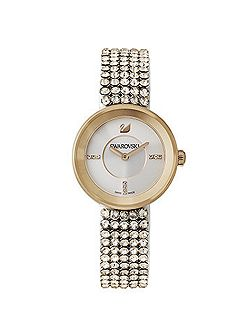 Piazza mini mesh watch