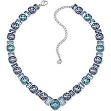 Appeal necklace
