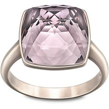 Tempo large ring