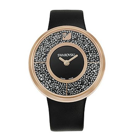Swarovski Crystalline watch