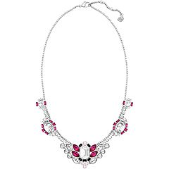 Blanche large necklace