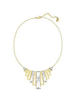 Brancusi necklace
