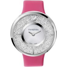 Swarovski Crystalline watch set
