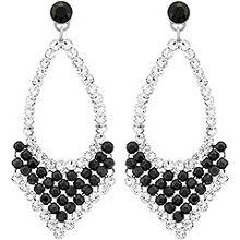 Best pierced earrings