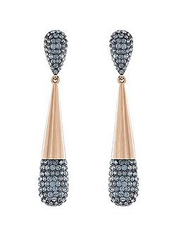 Cypress sall earrings