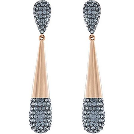 Swarovski Cypress sall earrings