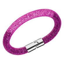 Stardust Purple Gradient Bracelet