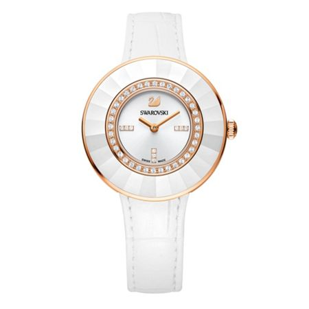 Swarovski Octea watch
