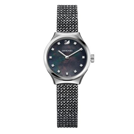 Swarovski Dreamy watch