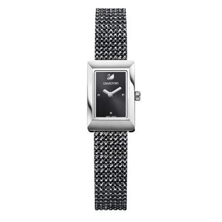 Swarovski Memories watch