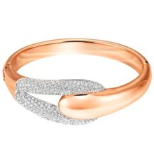 Swarovski Every bangle