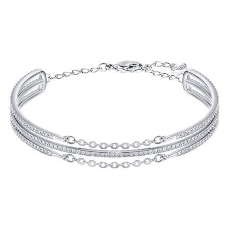 Swarovski Fine bangle