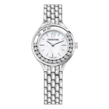 Swarovski Lovely crystals mini watch