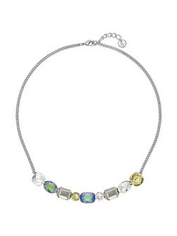 Glam collier