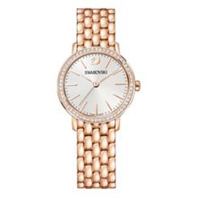 Swarovski Graceful mini watch