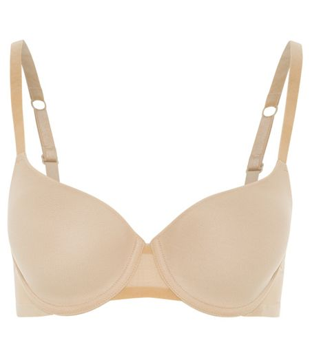 Wolford Tulle Cup Bra