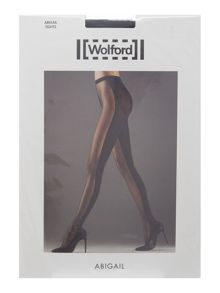 Wolford Abigail tights