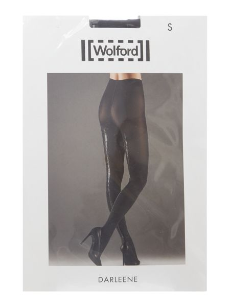 Wolford Darleene tights