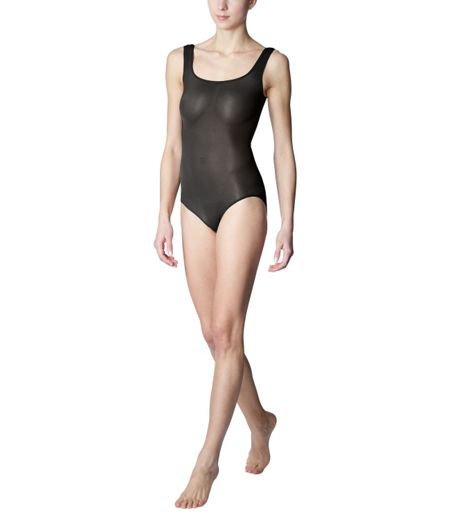Wolford Neon body