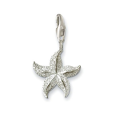 Thomas Sabo Charm Club Starfish
