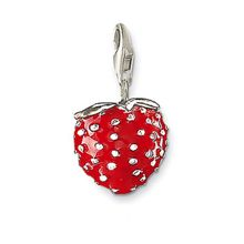 Thomas Sabo Charm Club Strawberry