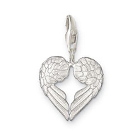 Thomas Sabo Charm Club Wings