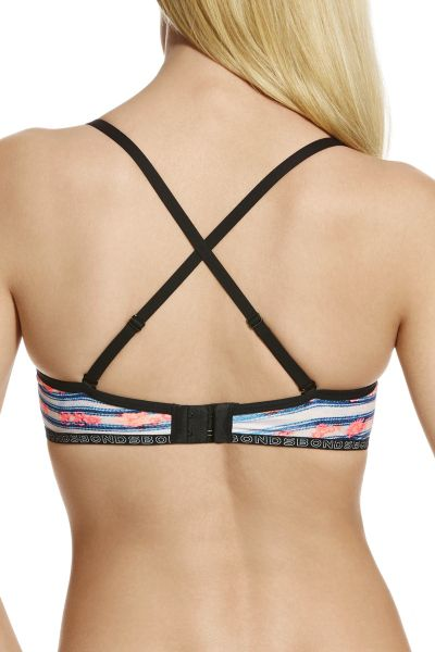 Bonds Hipster tube bra