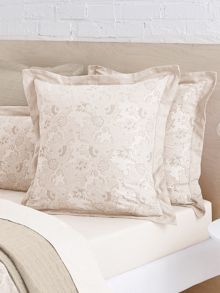 Hasker Balm square pillowcase