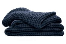 Sheridan Haden midnight throw