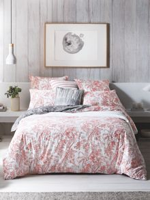 Sheridan Islington duvet cover set