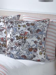 Laurina spring square pillowcase