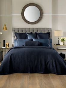 Sheridan Christobel Midnight Bedcover