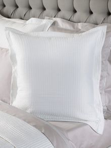 Sheridan Christobel square pillowcase