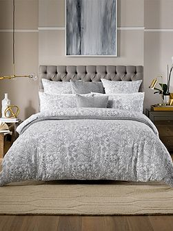 Beadmore pair standard pillowcases