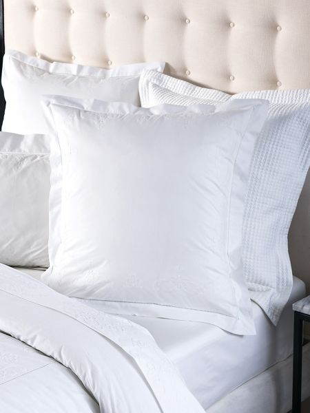 Sheridan Bellair euro pillowcase