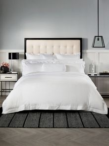 Sheridan Bellair duvet cover