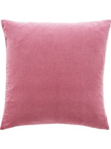 Sheridan Parkham Square Cushion Heather