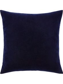 Sheridan Parkham Midnight Square Cushion