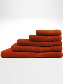 Sheridan Luxury Egyptian Cotton Towel